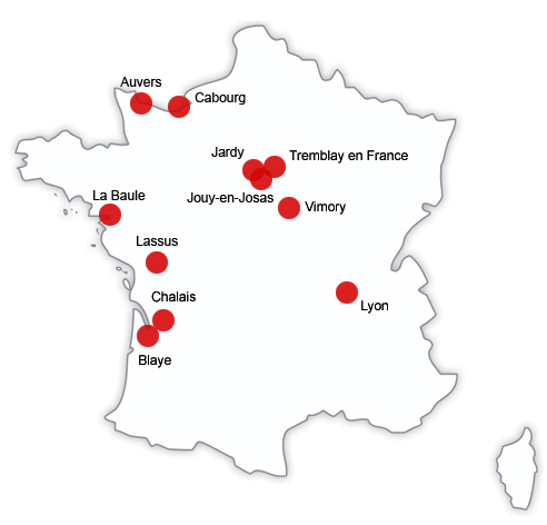 France2010 copie