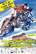 Jump_affiche