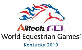 Logo_ChampMonde_4_2010